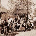Fost președinte al R. Moldova, despre distrugerea identității românești prin intermediul deportărilor în Siberia
