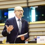 AUR supports the position of Prof. Legutko and the European Conservatives regarding the EP Resolution on the Rule of Law Conditionality Regulation