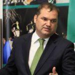 Promisiunea ministrului Dezvoltării: Construim 100 de creșe din PNRR