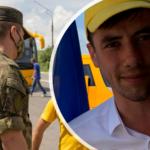 VIDEO ALERTĂ. Autocarul AUR blocat de trupele de ocupație din regiunea transnitreană. Conflict diplomatic