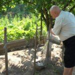 Sute de gospodării din Cahul au apă potabilă grație României și Germaniei ~ InfoPrut