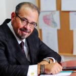 Cristian Popescu Piedone ar fi fost directorul companiei Brai Cata, contractată de Clotilde Armand în criza gunoaielor – 60m.ro