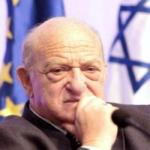 Elie Wiesel denigrează membri respectați ai comunității evreiești din România – 60m.ro