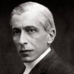 100 de ani de la descoperirea insulinei / Premiul Nobel, Nicolae Paulescu și controversele legate de atribuirea descoperirii