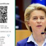 Dictatură în UE: 13 state au impus pașaportul de vaccinare – 60m.ro