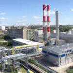 CET, extremă urgenţă! Termoficare pregăteşte o scumpire fără precedent a gigacaloriei în Oradea
