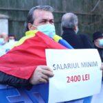 Premierul Greciei anunță majorarea salariului minim. România, la coada clasamentului – 60m.ro