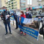 'Guvernul meu' pune lacătul pe Valea Jiului. Minerii, lăsați pe drumuri… – 60m.ro