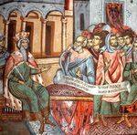 Pilat si Covidul