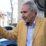 Falimentul City Insurance- o nouă țeapă dată de PSD Românilor. Patronul este cumnatul lui Adrian Năstase – CRITICII.RO