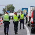 Șofer român, ucis într-o parcare din Germania
