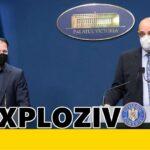 Domnule Arafat, cum are loc congresul PNL cu 5.000 de persoane sub cod roșu pandemic în Capitală? – 60m.ro