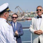 Klaus Iohannis va participa la Congresul PNL pentru a-l susține pe Cîțu – 60m.ro